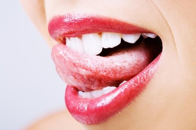 Sexo Oral