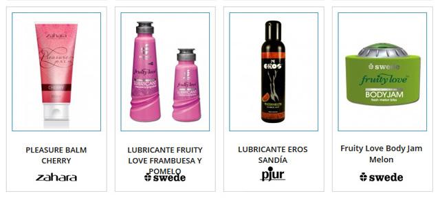 lubricantes-sabores