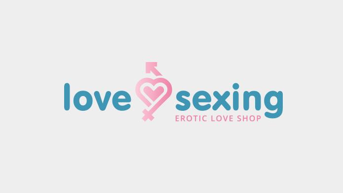 sexo sin amor