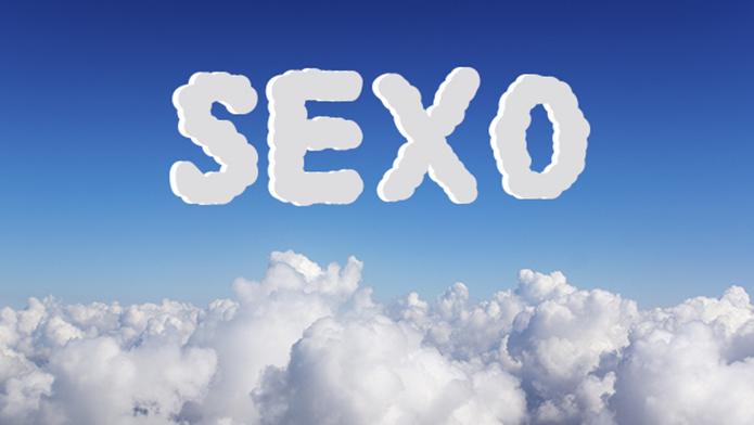 Sexo en un avión: una fantasía sexual de pago
