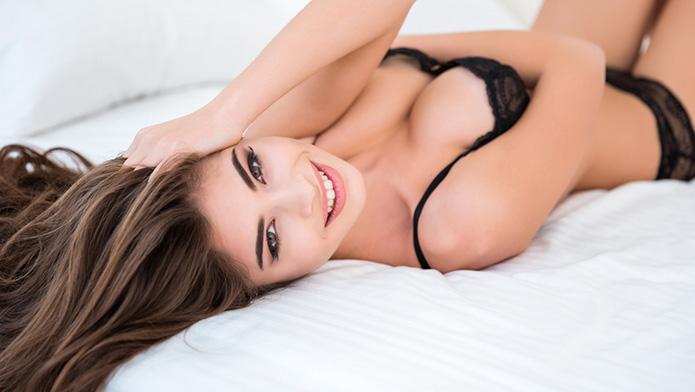 Despierta tu lado más sexy