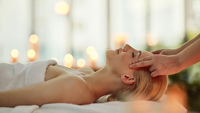 Cómo hacer un masaje erótico perfecto