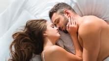 Horóscopo 2018 ¿Cómo te irá en el amor y el sexo?