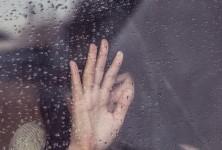 ¿Cómo superar una ruptura? Los 10 mandamientos