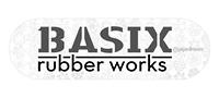 Basix-Rubber