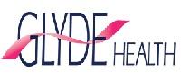 Glyde Health