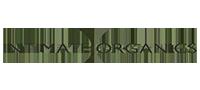 Intimate Organics