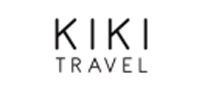 KIKI TRAVEL