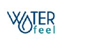 Waterfeel