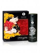 Crema Shunga potenciadora de la erección