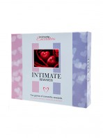 Juego de Recompensas Intimate Encounters