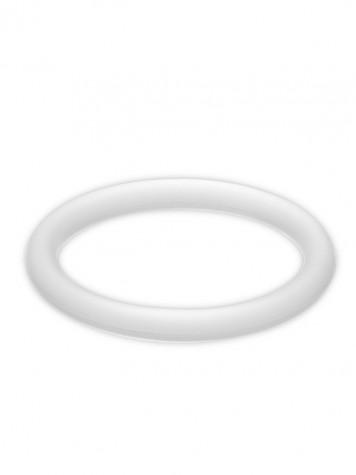 Anillos Transparentes para pene mediano Potenz Duo anillo solo