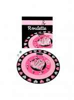 PLAY AND ROULETTE
