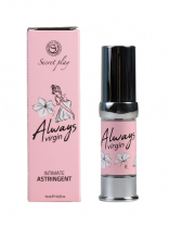 ALWAYS VIRGIN INTIMATE ASTRINGENTE