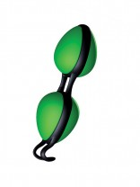JOYBALLS SECRET COLOR VERDE - NEGRO
