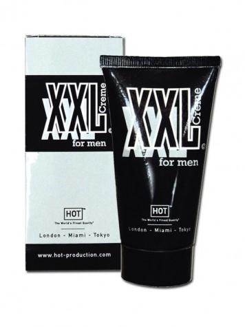 XXL - Cream for Men 2