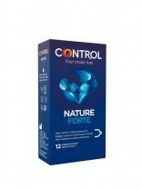 CONTROL FORTE 12U