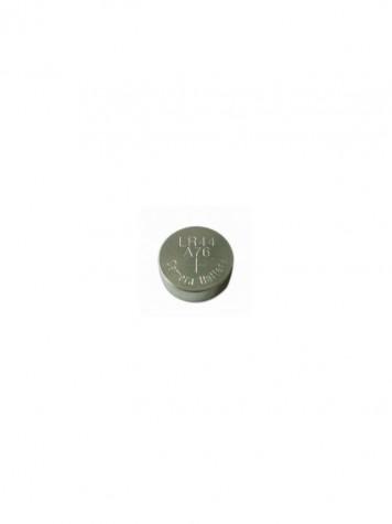 PILAS ALCALINAS LR44W (Botón)