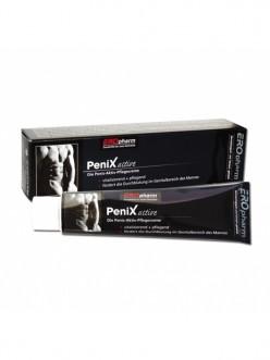 Crema Potenciadora para el Pene PENIX